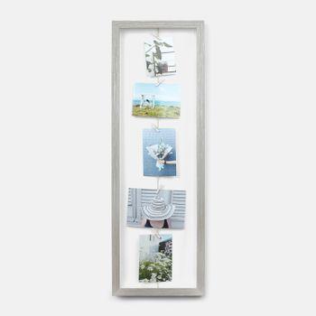 porta-retrato-varal-cinza-pe1622-papel-craft