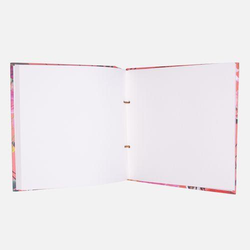 caderno_assinatura_25x25
