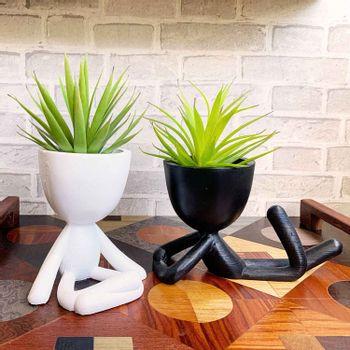 Vaso-big-roy-deitado-preto-2-Papel-Craft
