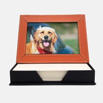 caixa_porta_retrato_laranja_1_va9000_papel_craft