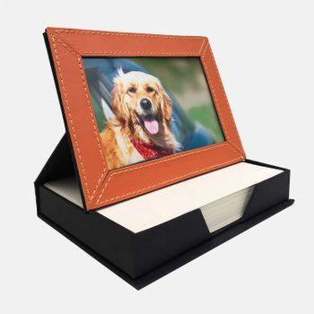 caixa_porta_retrato_laranja_2_va9000_papel_craft