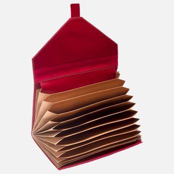 Pasta-de-couro-sanfonada-Vermelho-2-CO1909-papel-craft