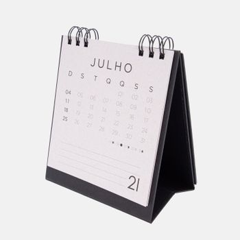 CALENDARIO_2021_DE_MESA_ARBOL_PRETO_2_AG1501_PAPEL_CRAFT