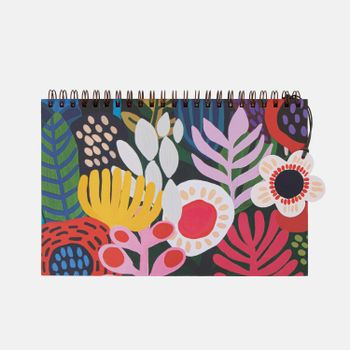 CALENDARIO_BLOCO_PLANNER_2021_FLORADA_JULIA_FONTES_1_AG1495_PAPEL_CRAFT