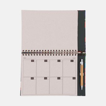 CALENDARIO_BLOCO_PLANNER_2021_FLORADA_JULIA_FONTES_3_AG1495_PAPEL_CRAFT