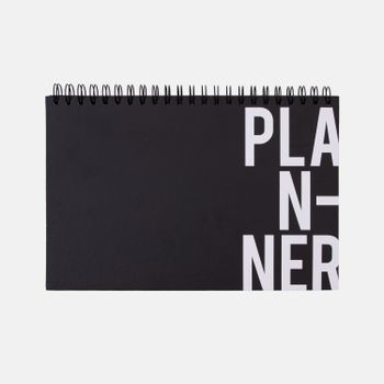 CALENDARIO_BLOCO_PLANNER_2021_TIPOGRAFICO_1_AG1496_PAPEL_CRAFT