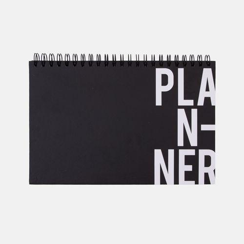 CALENDARIO_BLOCO_PLANNER_2021_TIPOGRAFICO_1_AG1496_PAPEL_CRAFT