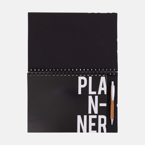 CALENDARIO_BLOCO_PLANNER_2021_TIPOGRAFICO_2_AG1496_PAPEL_CRAFT
