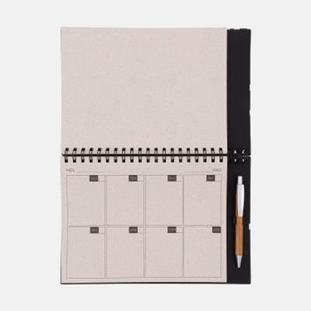 CALENDARIO_BLOCO_PLANNER_2021_TIPOGRAFICO_3_AG1496_PAPEL_CRAFT
