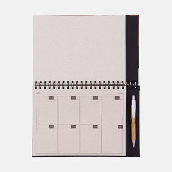 CALENDARIO_BLOCO_PLANNER_2021_GRAFICO_CORDAS_3_AG1497_PAPEL_CRAFT