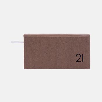 AGENDA-2021-DE-BOLSO-MARROM-ARBOL-1-AG1482-PAPEL-CRAFT