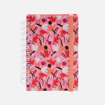 Agenda-2021-pequena-liberty-tulipa-1-AG1469-papel-craft