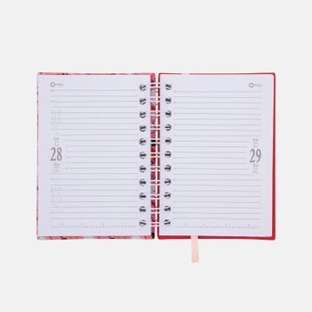 Agenda-2021-pequena-liberty-tulipa-4-AG1469-papel-craft