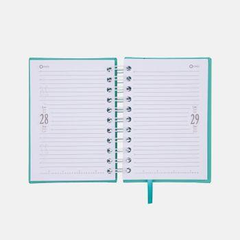 Agenda-2021-pequena-um-dia-4-AG1469-papel-craft