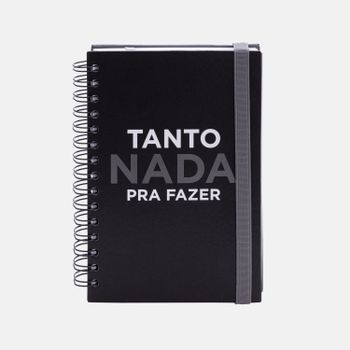 Agenda-2021-estampada-tanto-nada-1-AG1474-papel-craft