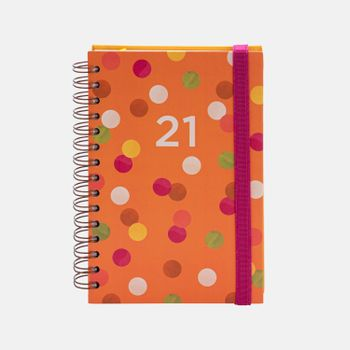 Agenda-2021-estampada-carnapoa-1-AG1474-papel-craft
