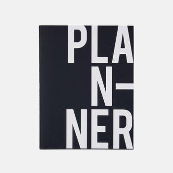 Agenda-planejamento-2021-tipografica-1-AG1479-papel-craft