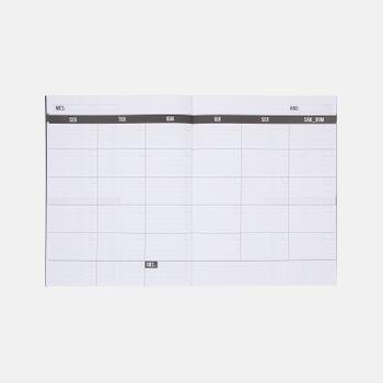 Agenda-planejamento-2021-tipografica-4-AG1479-papel-craft