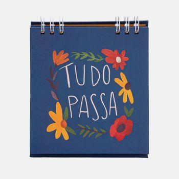 CALENDARIO_2021_DE_MESA_TUDO_PASSA_1_AG1507_PAPEL_CRAFT