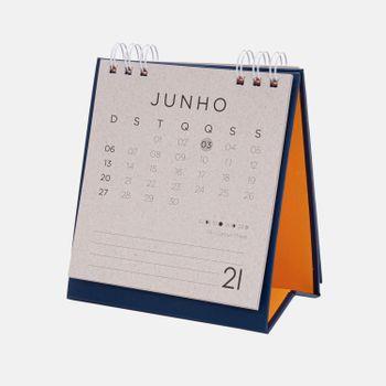 CALENDARIO_2021_DE_MESA_TUDO_PASSA_2_AG1507_PAPEL_CRAFT