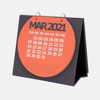 Calendario_2021_de_mesa_ARCO_IRIS_2_AG1503_papel_craft