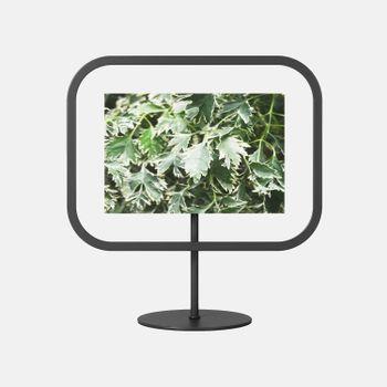 porta-retrato-retangular-preto-10x15-PE1792-papel-craft