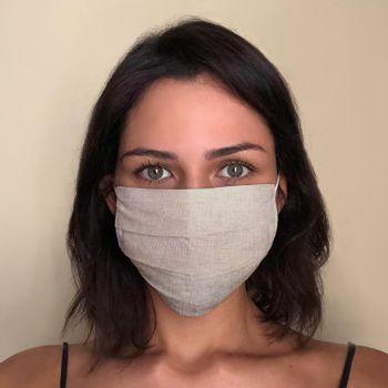 Mascara-de-Tecido-Cinza-CO2759-1-PAPEL-CRAFT