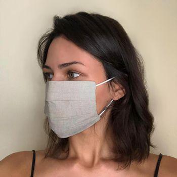 Mascara-de-Tecido-Cinza-CO2759-2-PAPEL-CRAFT
