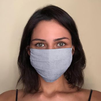Mascara-de-tecido-azul-chambray-1-CO2759-PAPEL-CRAFT