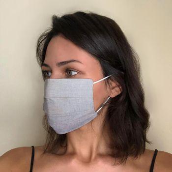 Mascara-de-tecido-azul-chambray-2-CO2759-PAPEL-CRAFT