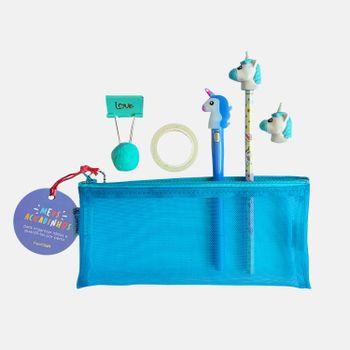 Estojo-kit-escolar-meu_achadinhos_unicornio-2-VA10449-papel-craft