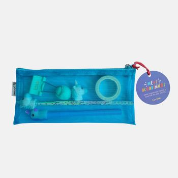 Estojo-kit-escolar-meu_achadinhos_unicornio-1-VA10449-papel-craft