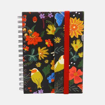 caderno_a5_estampado_BRISA_1_CA2838_papel_craft