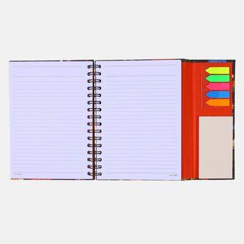 caderno_a5_estampado_BRISA_3_CA2838_papel_craft