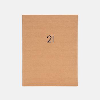 AGENDA-2021-SEMANAL-ARBOL-MALTE-AG1481-1-PAPEL-CRAFT