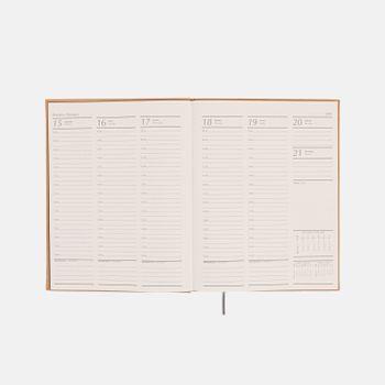 AGENDA-2021-SEMANAL-ARBOL-MALTE-AG1481-4-PAPEL-CRAFT