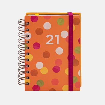 AGENDA-2021-PEQUENA-CARNA-AG1469-1-PAPEL-CRAFT