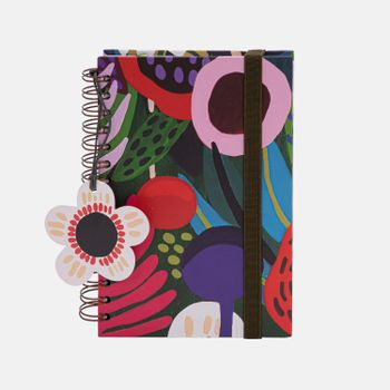AGENDA-2021-ESTAMPADA-FLORADA-JULIA-FONTES-AG1474-1-PAPEL-CRAFT