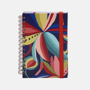 AGENDA-2021-ESTAMPADA-FLORARTE-AG1474-1-PAPEL-CRAFT