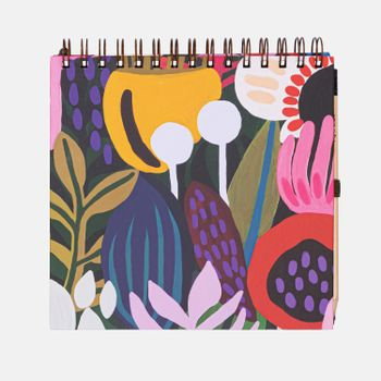 CALENDARIO-BLOCO-PLANNER-2021-FLORADA-JULIA-FONTES-1-AG1498-PAPEL-CRAFT