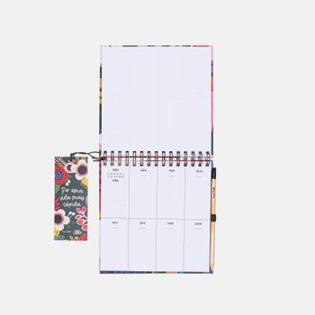CALENDARIO-BLOCO-PLANNER-2021-FLORADA-JULIA-FONTES-3-AG1498-PAPEL-CRAFT