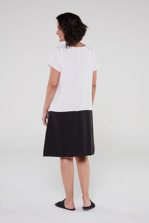 Vestido-bicolor-preto-branco-2-rou1471-papel-craft
