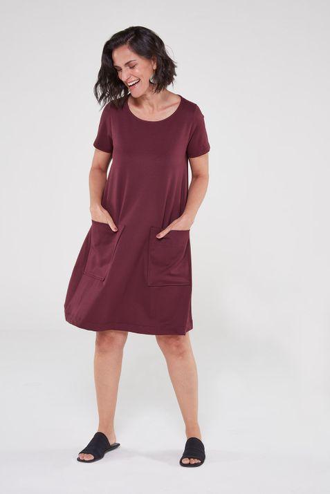 Vestido-de-malha-vinho-1-rou1439-papel-craft