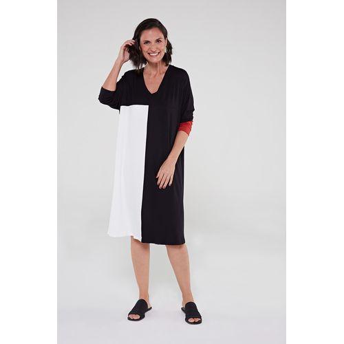 Vestido-de-viscose-preto-1-ROU1401-papel-craft