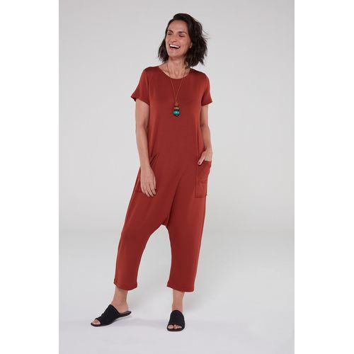 Macacao-malha-bolso-telha-Rou1454-1-Papel-Craft