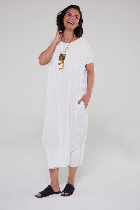 Vestido-pezinho-malha-Offwhite-1-ROU530-papel-craft