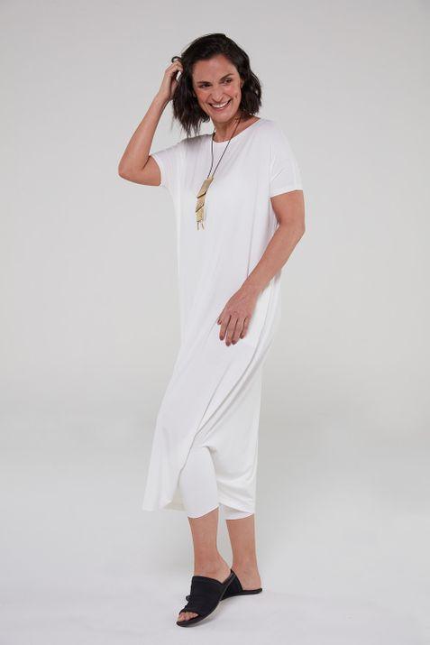 Vestido-pezinho-malha-Offwhite-2-ROU530-papel-craft