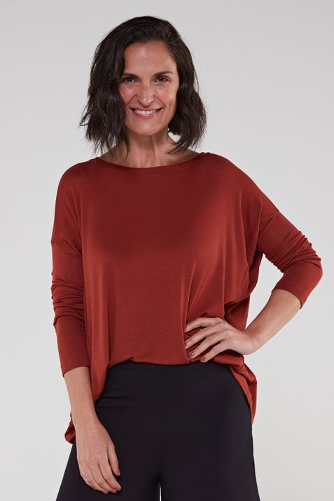 Blusa-feminina-terracota-1-ROU1458-papel-craft