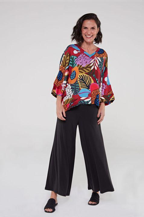 Calca-pantalona-de-malha-feminina-preta-1-ROU14612-papel-craft