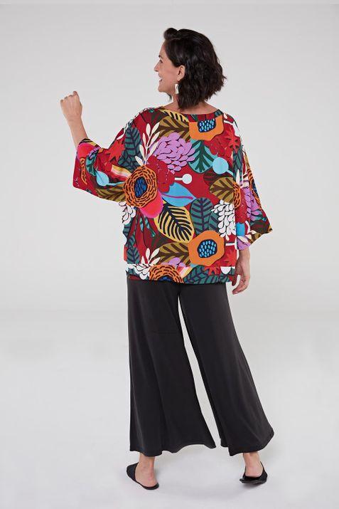 Calca-pantalona-de-malha-feminina-preta-3-ROU14612-papel-craft